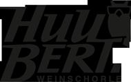 Huubert